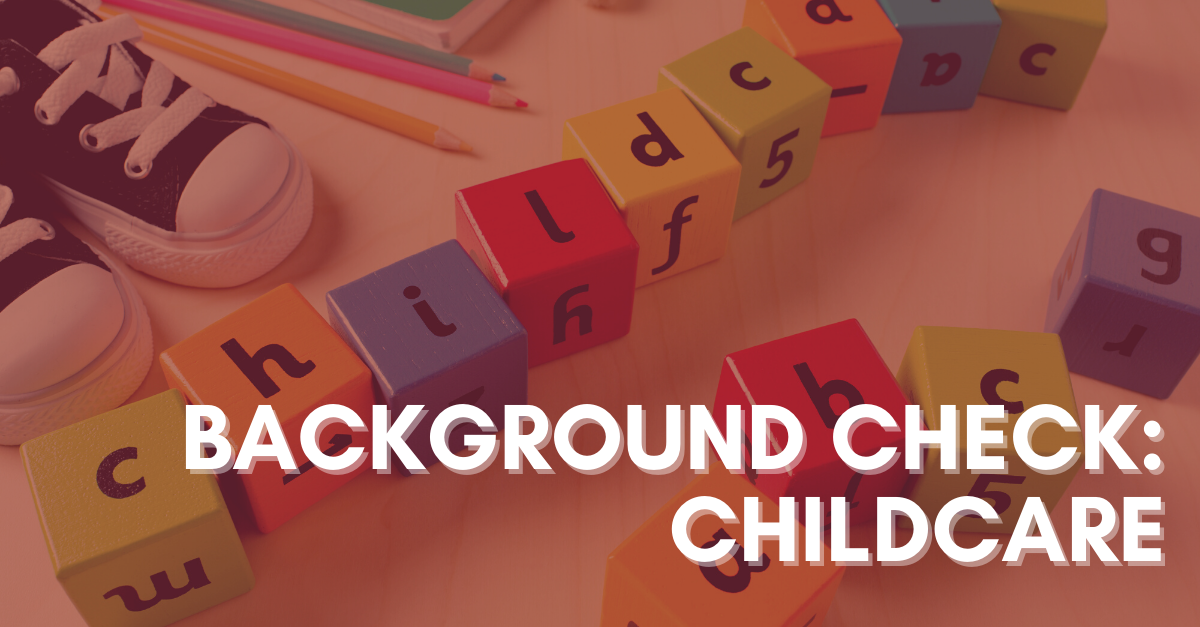 Background-Check-Childcare