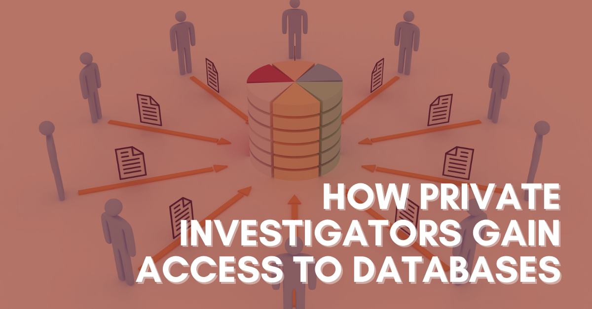 How-Private-Investigators-Gain-Access-to-Databases