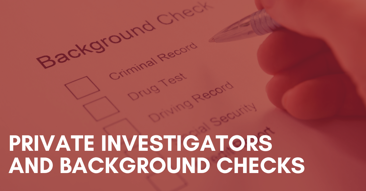 Private-Investigators-and-Background-Checks