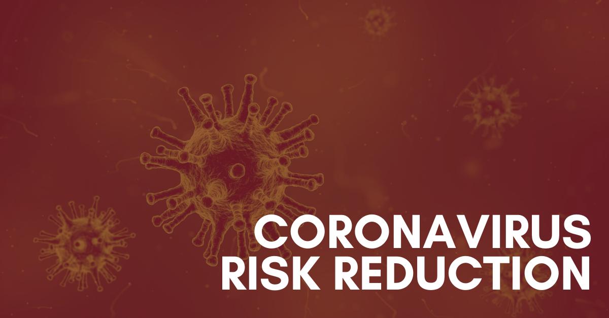 coronavirus new york city